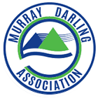 Murray Darling logo